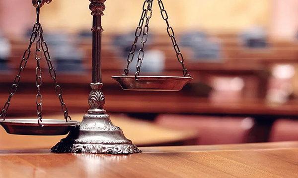 Litigation and ADR