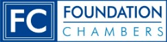 Foundation Chambers