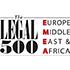 top tier maritime law firm 500