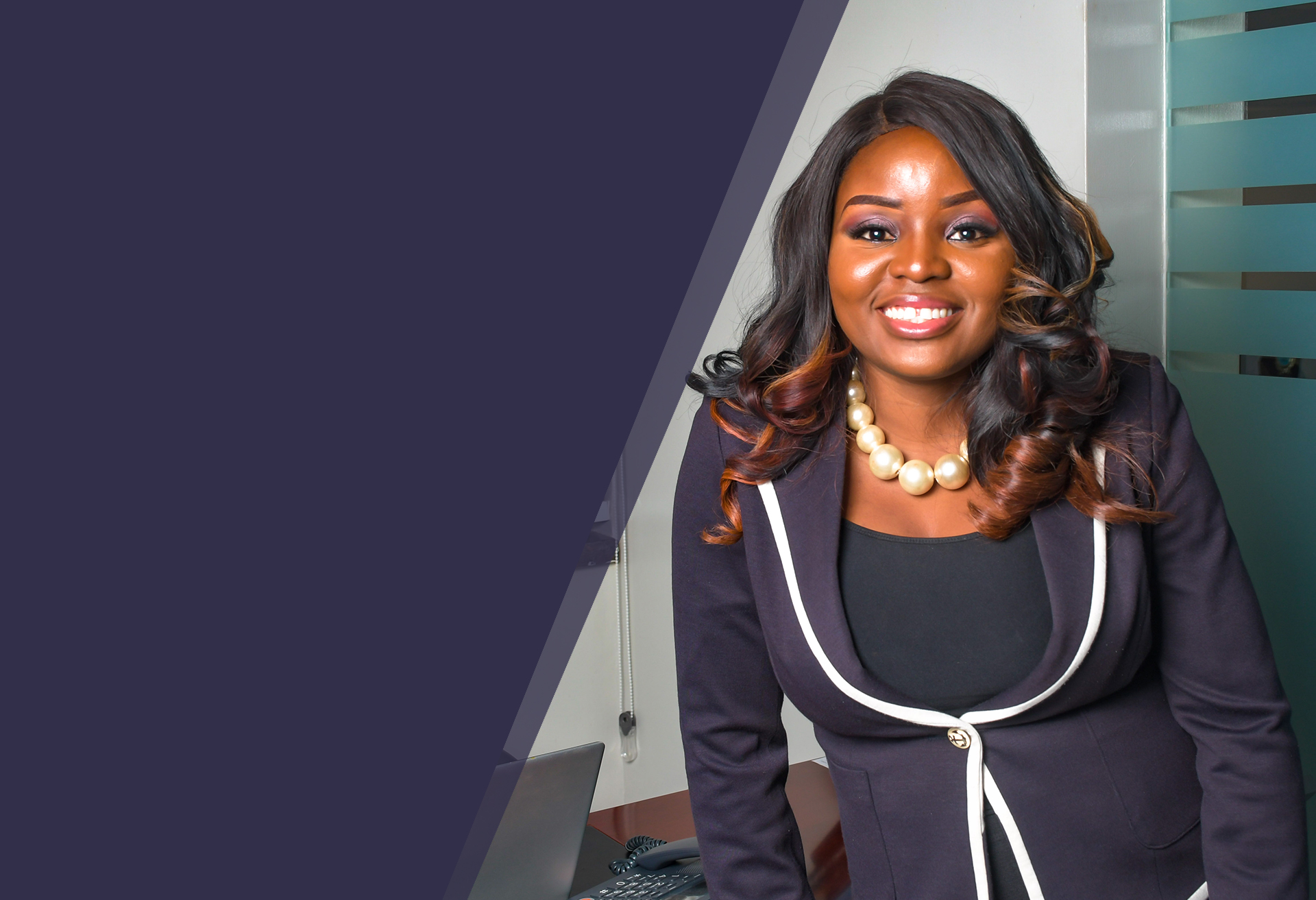 top lawyers in Nigeria